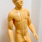 Heilpraktiker Hamburg Akupunktur Raucherentwöhnung